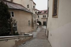 011 Radnické schody
