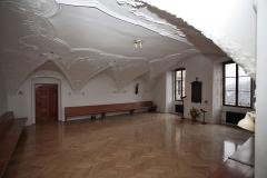 038 Vnitřní kaple