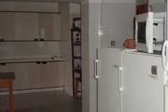 059 Kuchyň
