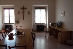 068 Rekreační místnost