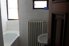 076 Koupelna